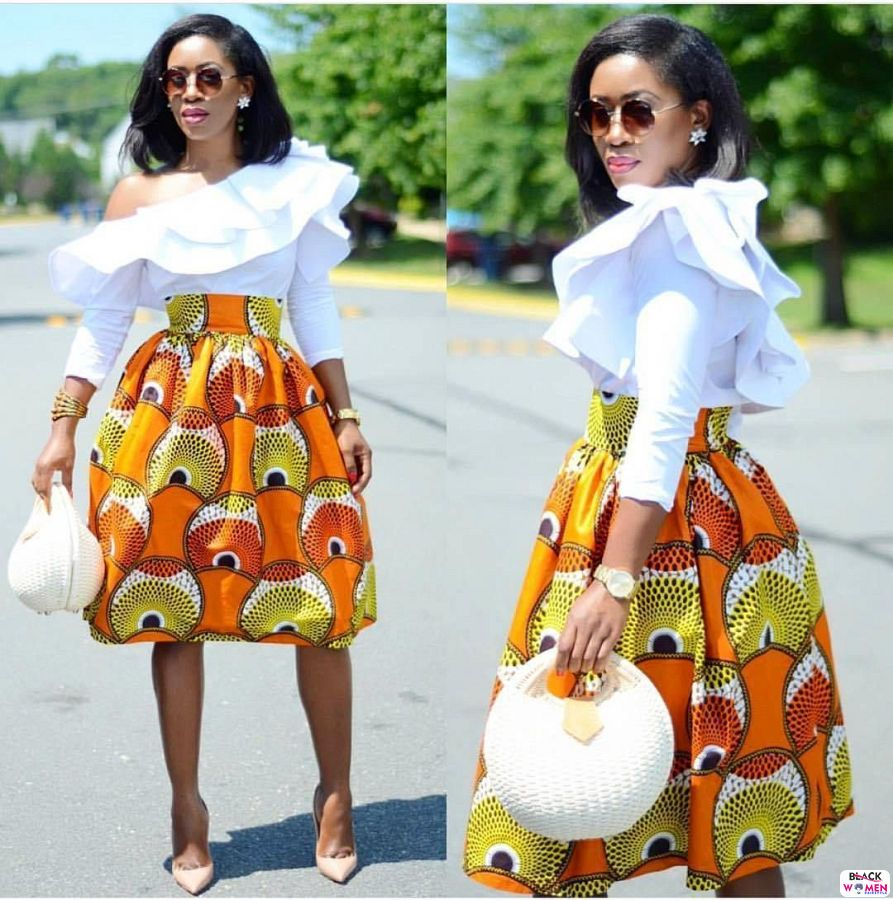 African fashion dresses 144 2