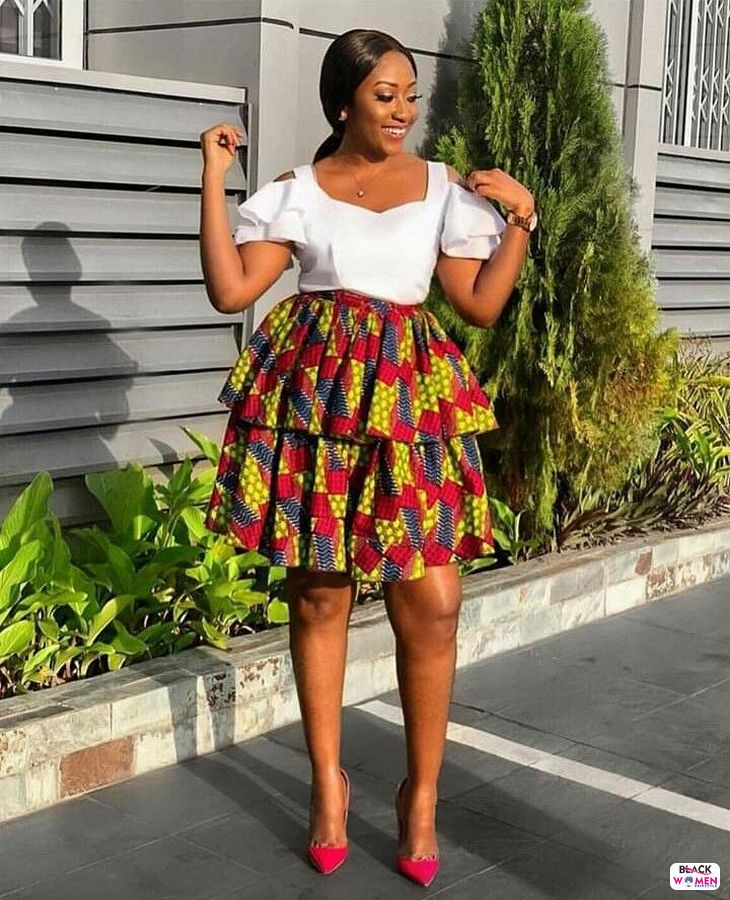African fashion dresses 145 1