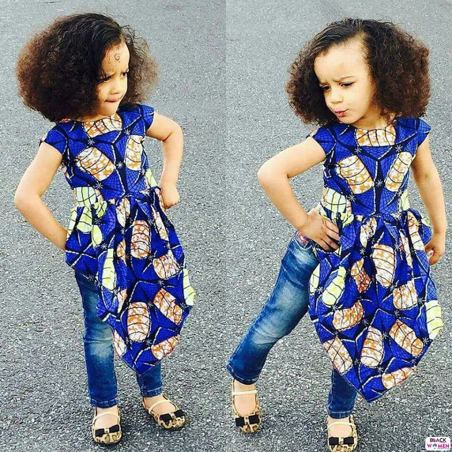 African fashion dresses 146 2