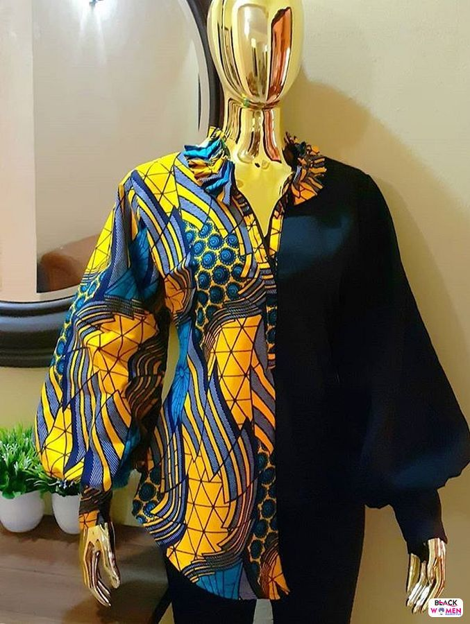 African fashion dresses 148 1