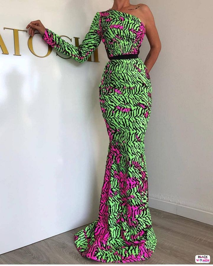 African fashion dresses 149 1