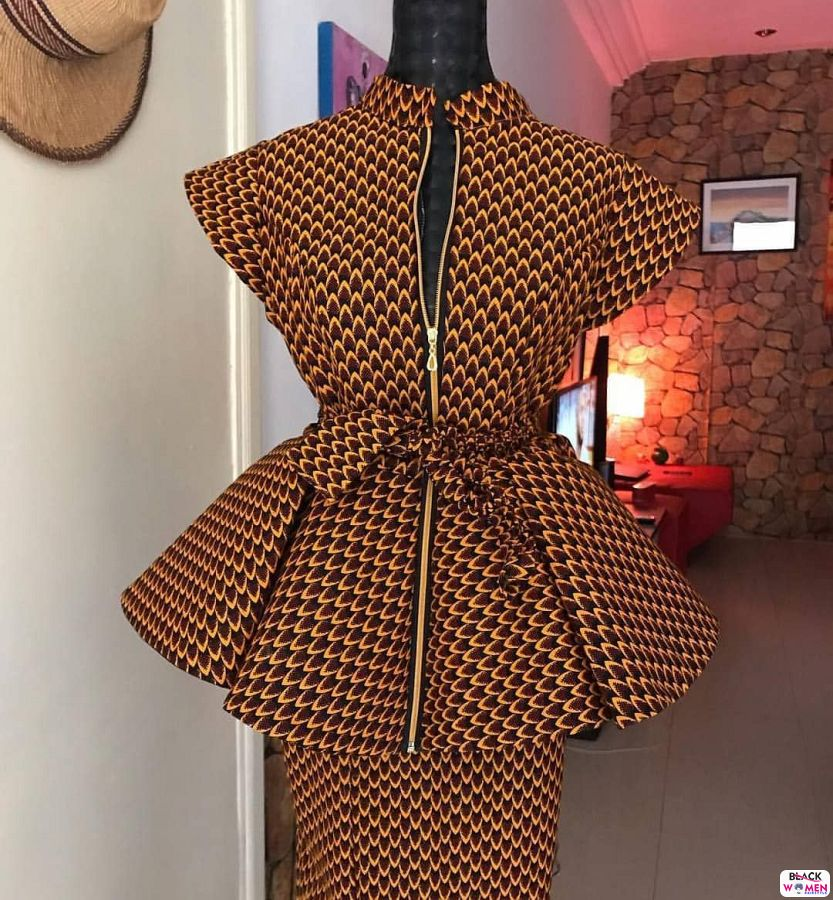 African fashion dresses 149 2