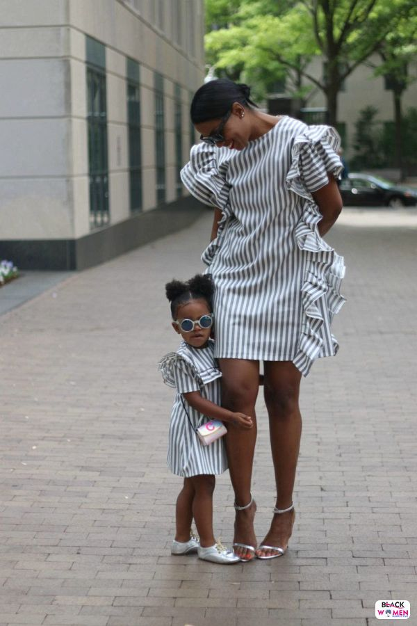 African fashion dresses 149