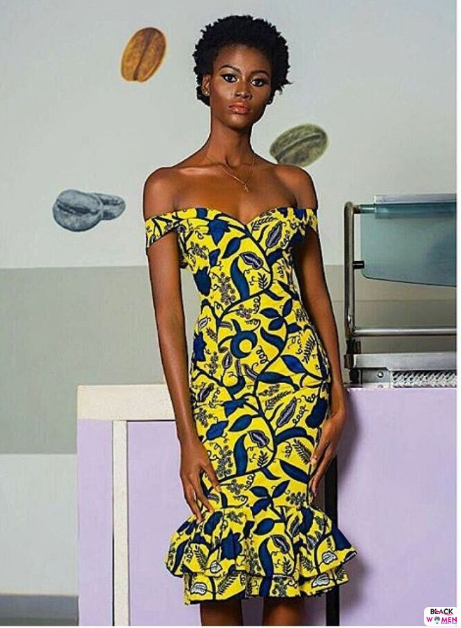 African fashion dresses 151 2