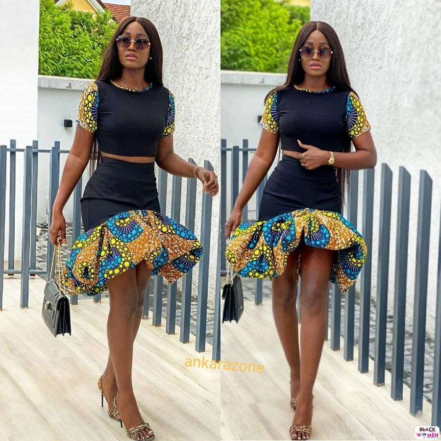 African fashion dresses 152 2