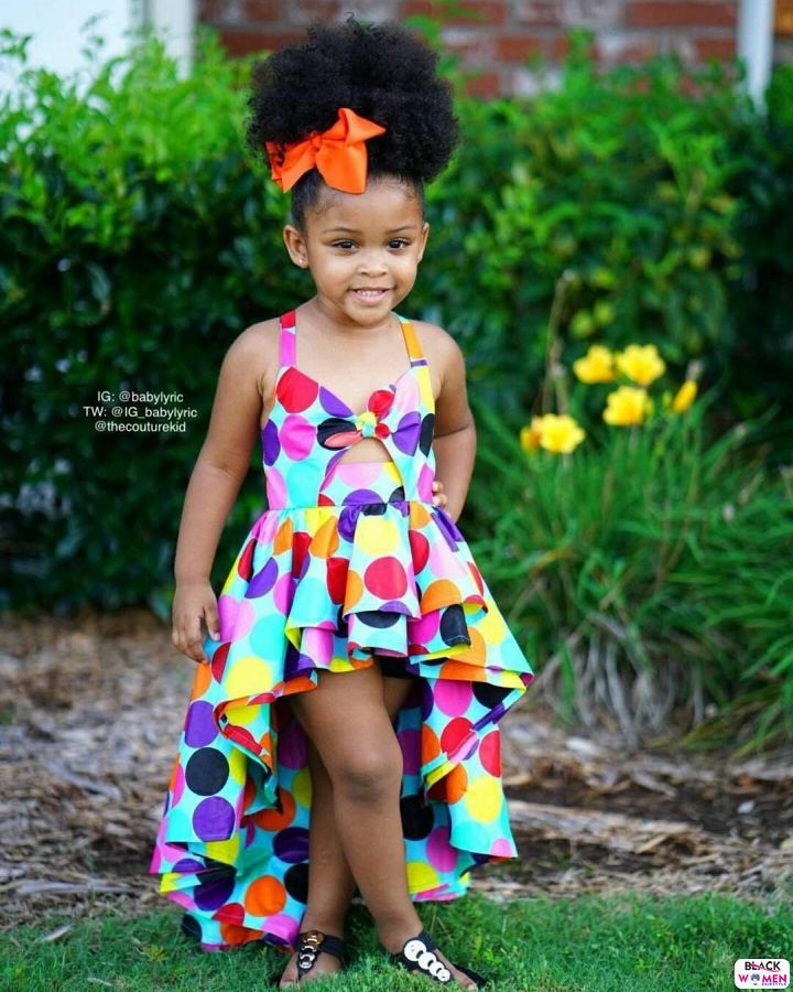 African fashion dresses 153 2