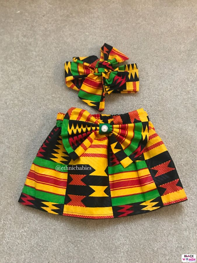 African fashion dresses 155 2