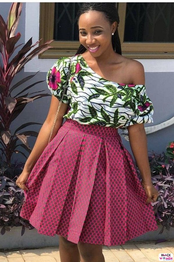 African fashion dresses 156 2