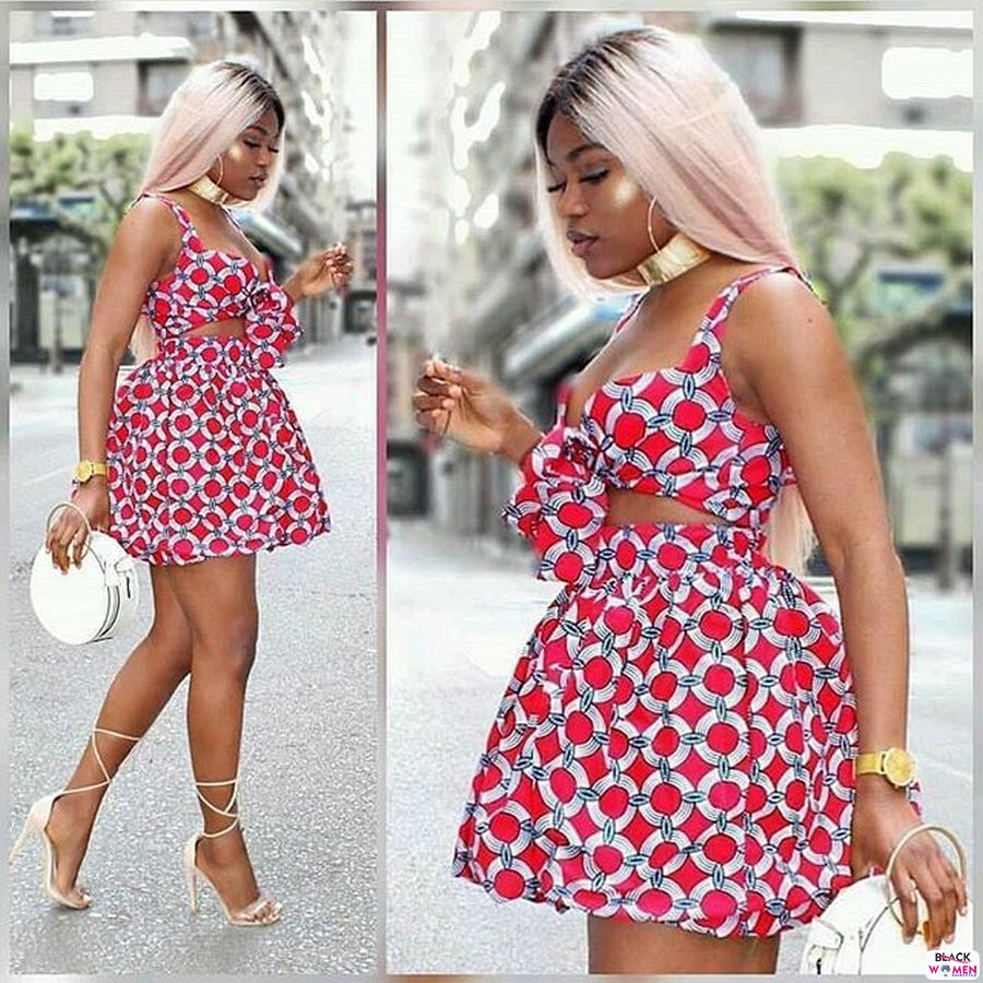 African fashion dresses 162 2
