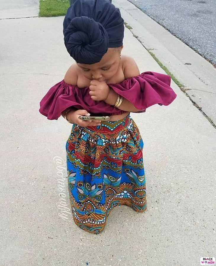 African fashion dresses 168 2