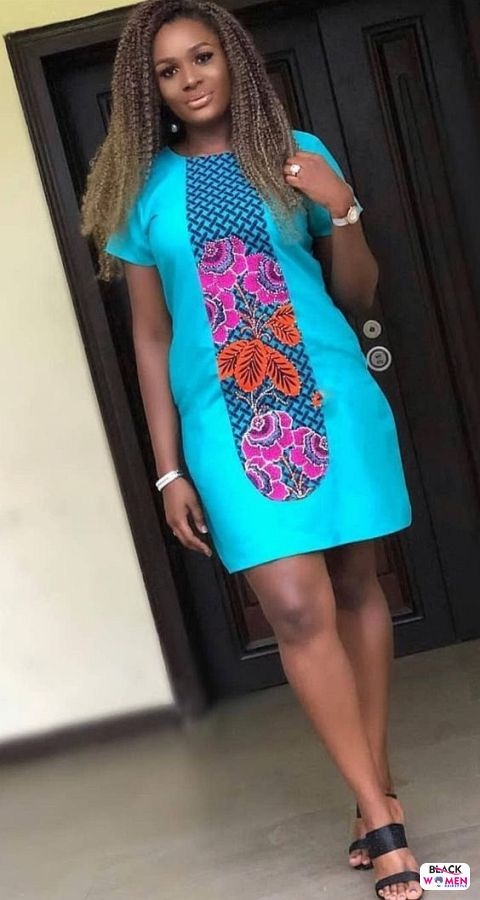 African fashion dresses 168