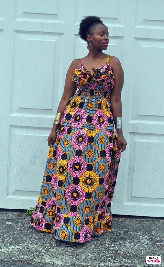 African fashion dresses 172 1
