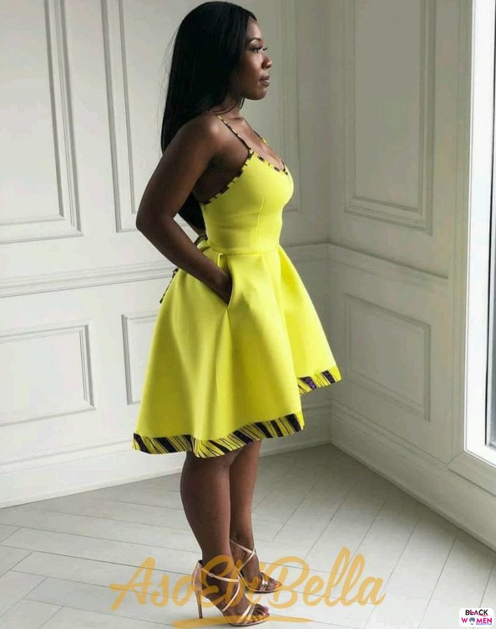 African fashion dresses 174 1