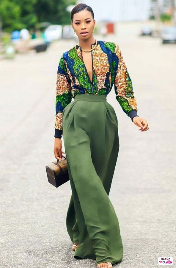 African fashion dresses 175