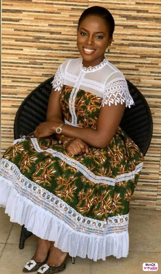 African fashion dresses 177 1