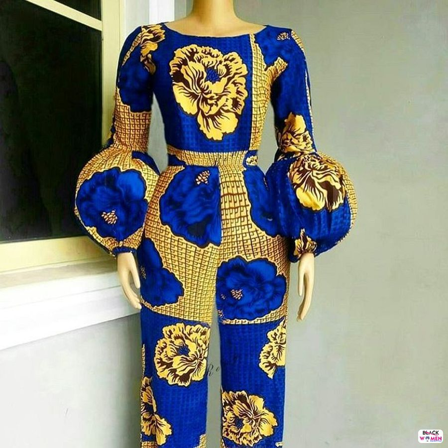 African fashion dresses 178 1