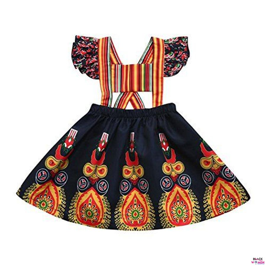 African fashion dresses 180 2