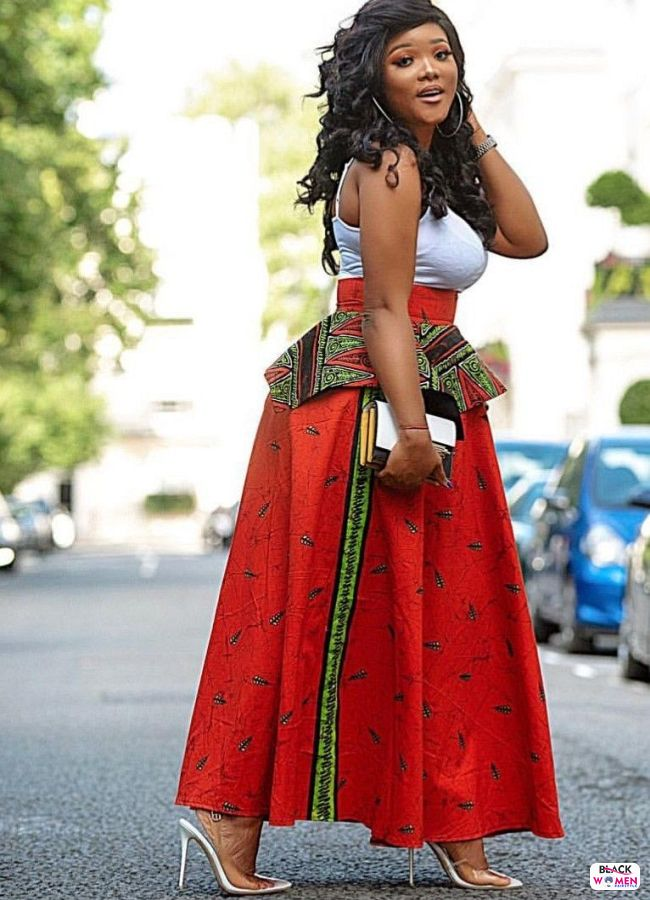 African fashion dresses 181 1