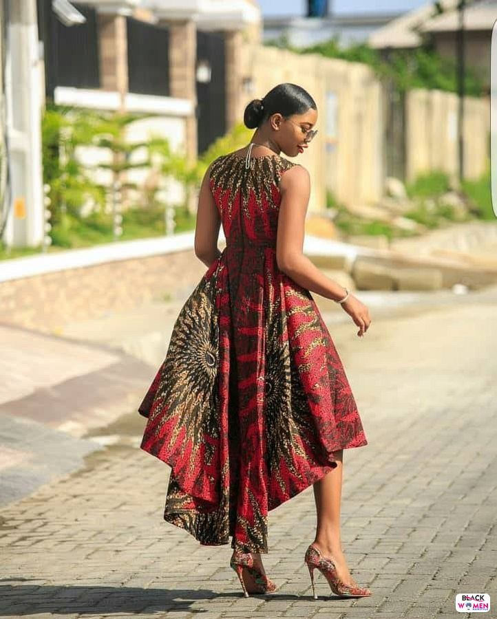 African fashion dresses 182