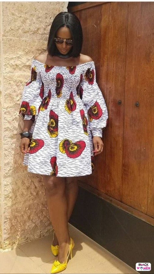 African fashion dresses 187 1