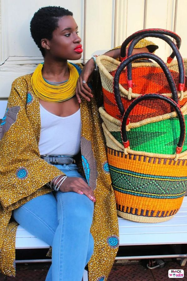 African fashion dresses 188