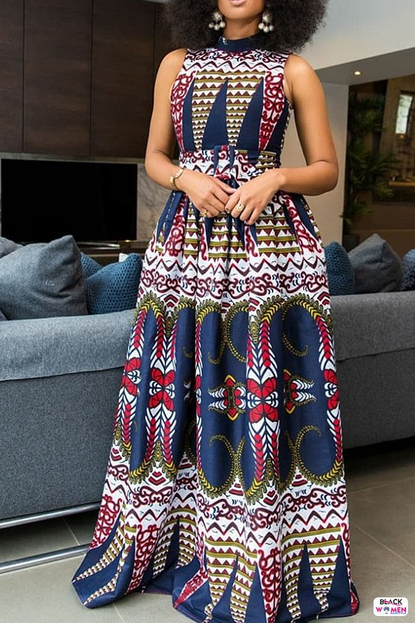 African fashion dresses 189 1
