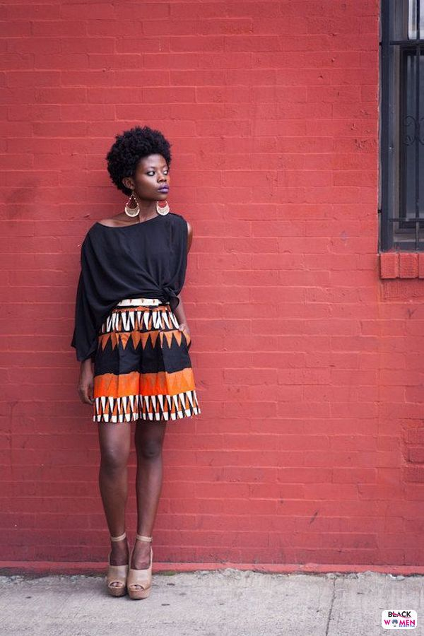 African fashion dresses 189