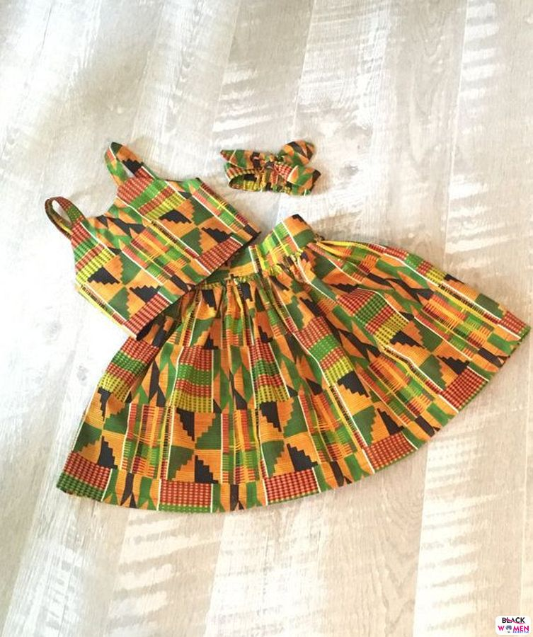 African fashion dresses 202 1