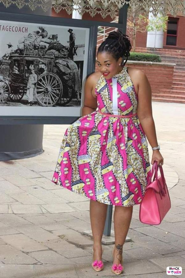 African fashion dresses 202