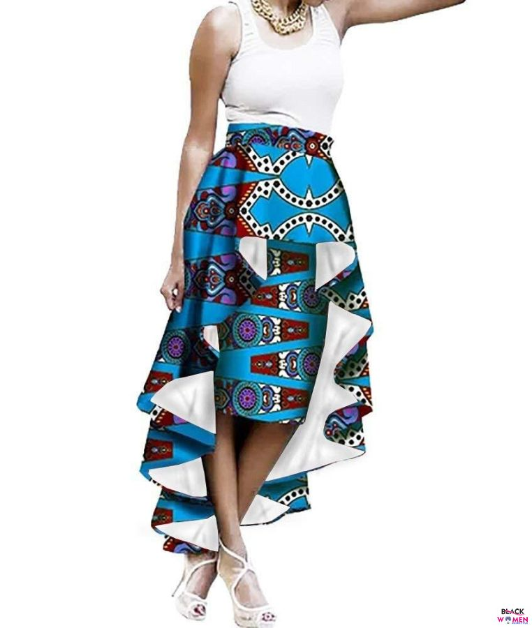 African fashion dresses 203 1