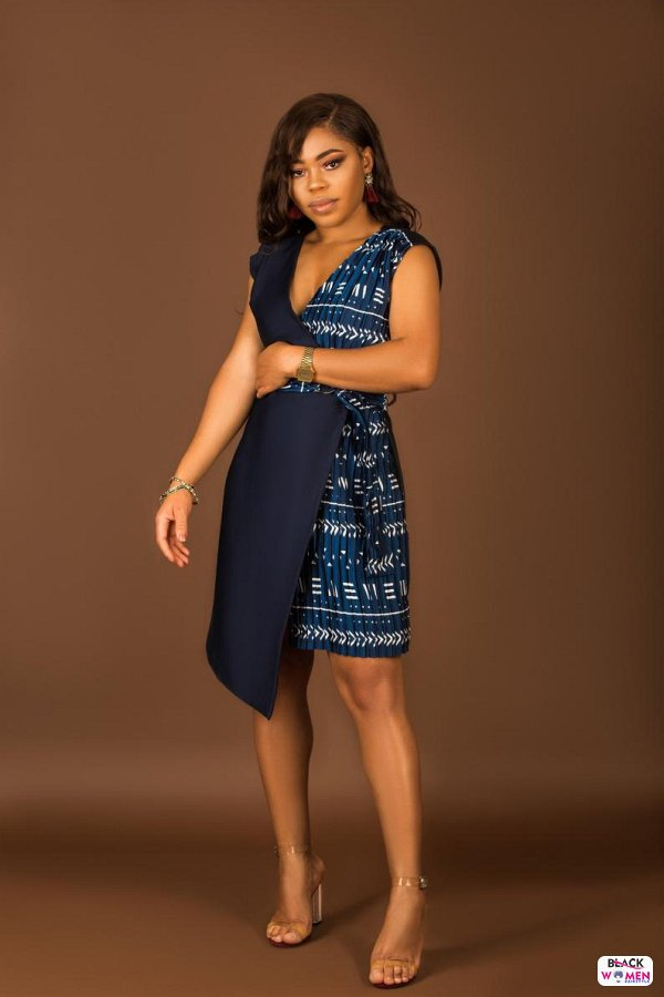 African fashion dresses 208