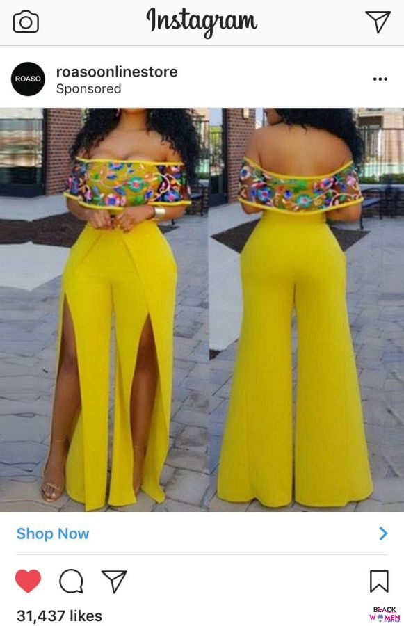 African fashion dresses 211 1