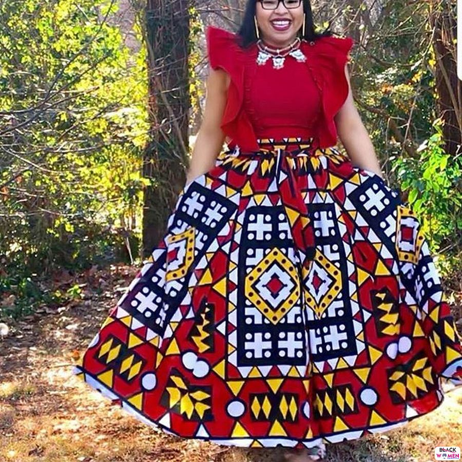 African fashion dresses 212 1