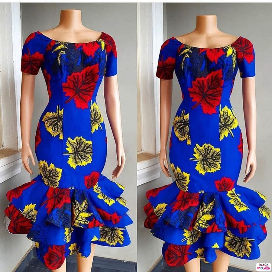 African fashion dresses 213 1