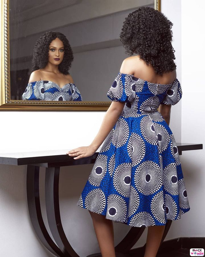 African fashion dresses 219
