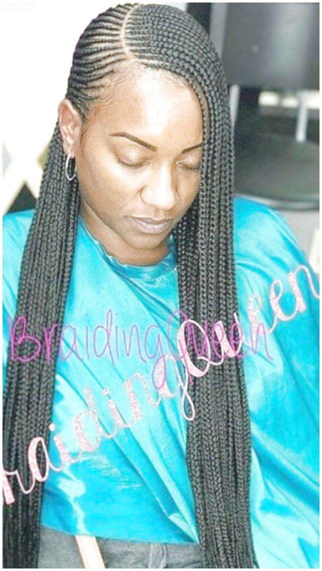 BEST Braided Hairstyles 2021 hairstyleforblackwomen.net 336