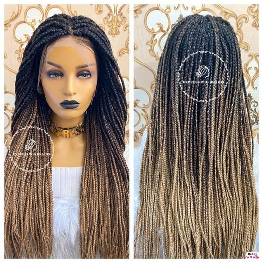 Beautiful Braided Hairstyles 2021 hairstyleforblackwomen.net 15689