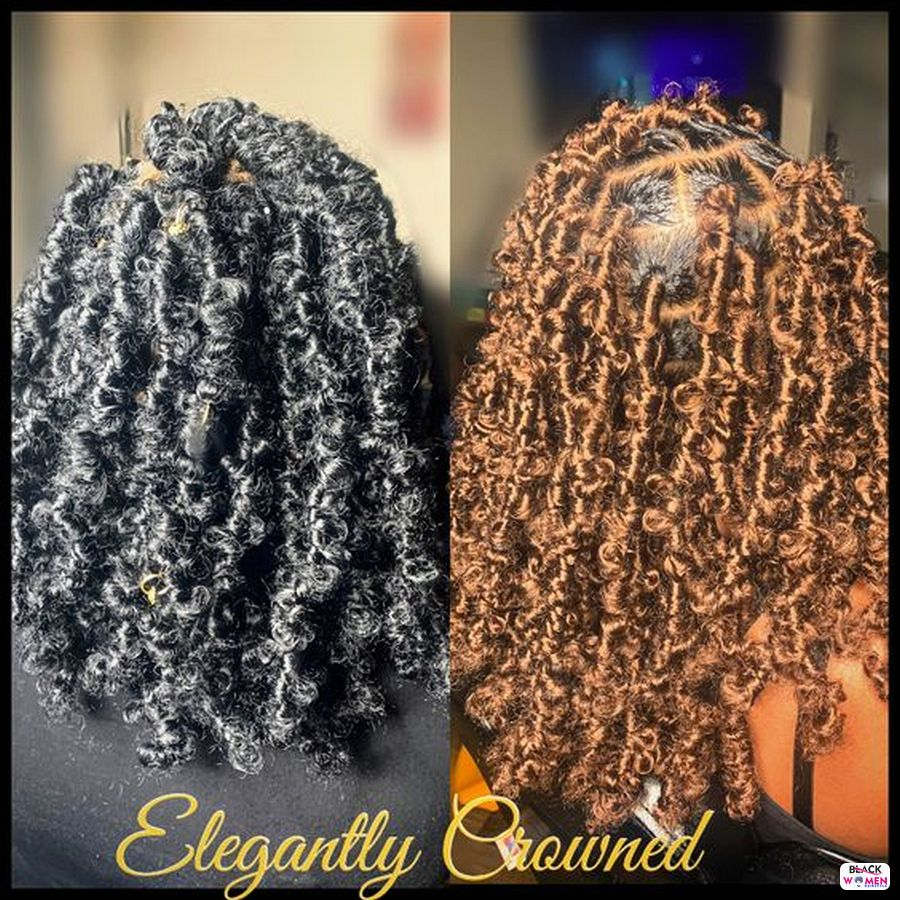 Beautiful Braided Hairstyles 2021 hairstyleforblackwomen.net 16511