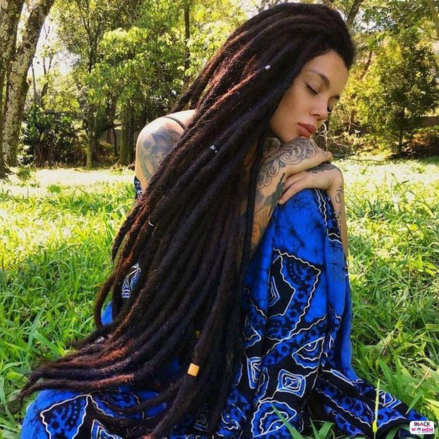 Beautiful Braided Hairstyles 2021 hairstyleforblackwomen.net 16793