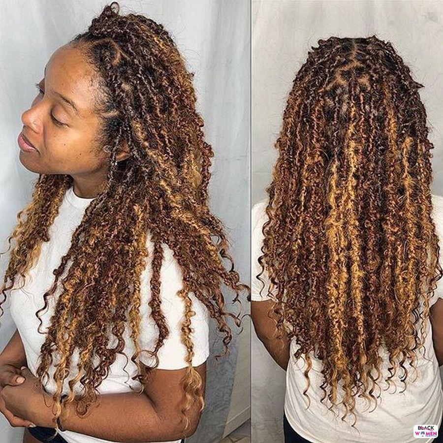 Beautiful Braided Hairstyles 2021 hairstyleforblackwomen.net 4067