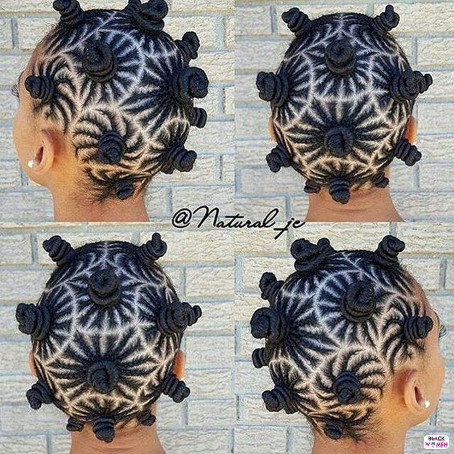 Beautiful Braided Hairstyles 2021 hairstyleforblackwomen.net 5140