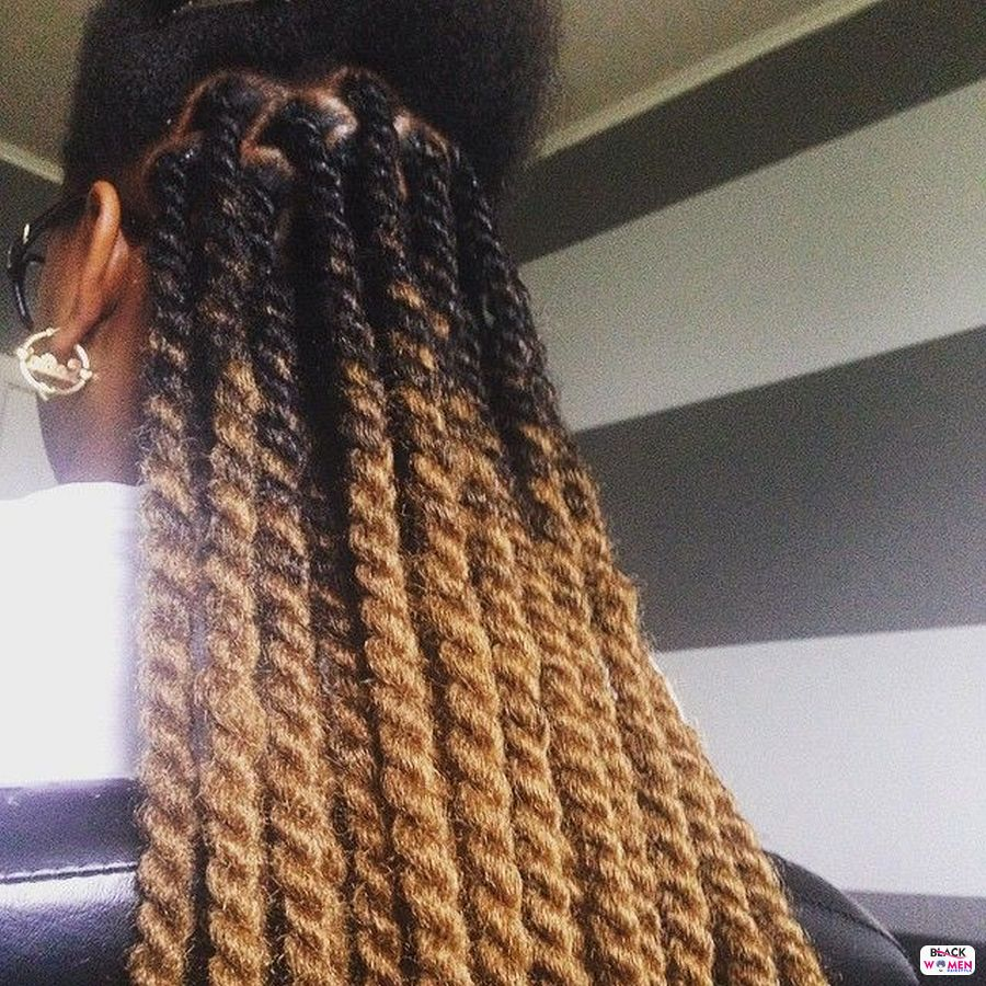 Beautiful Braided Hairstyles 2021 hairstyleforblackwomen.net 5827
