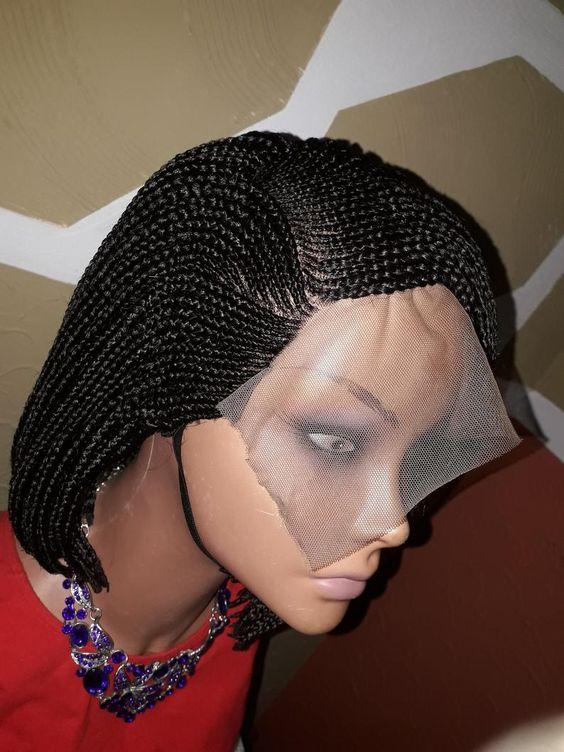 Best Ghana Braids Hairstyles 2021 hairstyleforblackwomen.net 1038