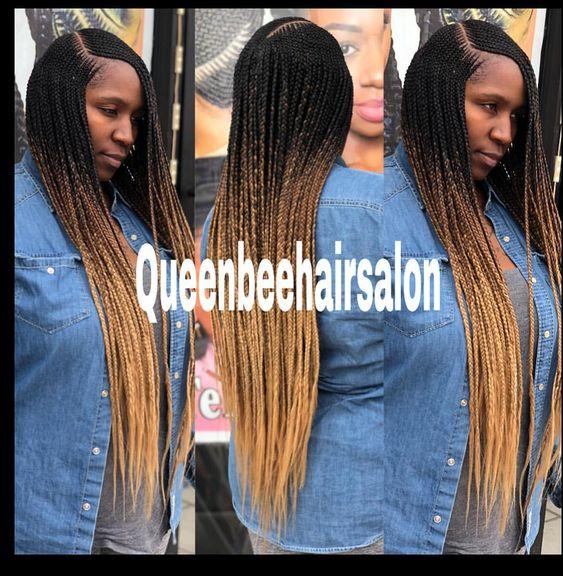 Best Ghana Braids Hairstyles 2021 hairstyleforblackwomen.net 342