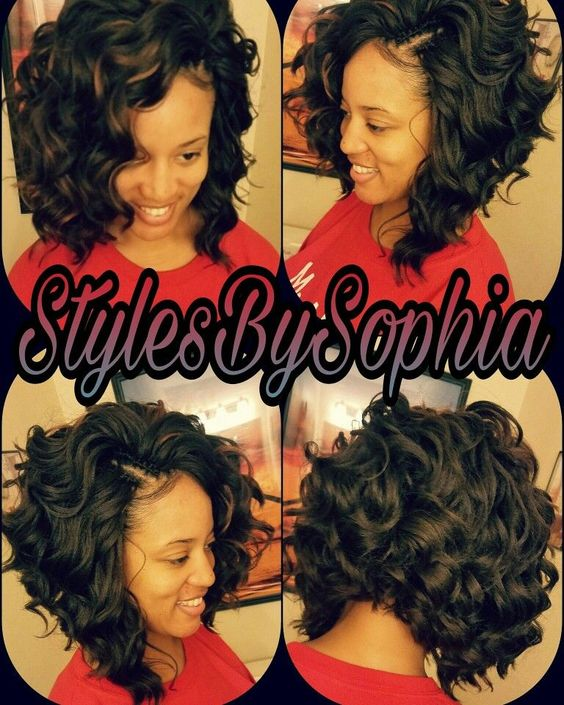 Best Ghana Braids Hairstyles 2021 hairstyleforblackwomen.net 829