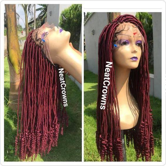 Best Ghana Braids Hairstyles 2021 hairstyleforblackwomen.net 906