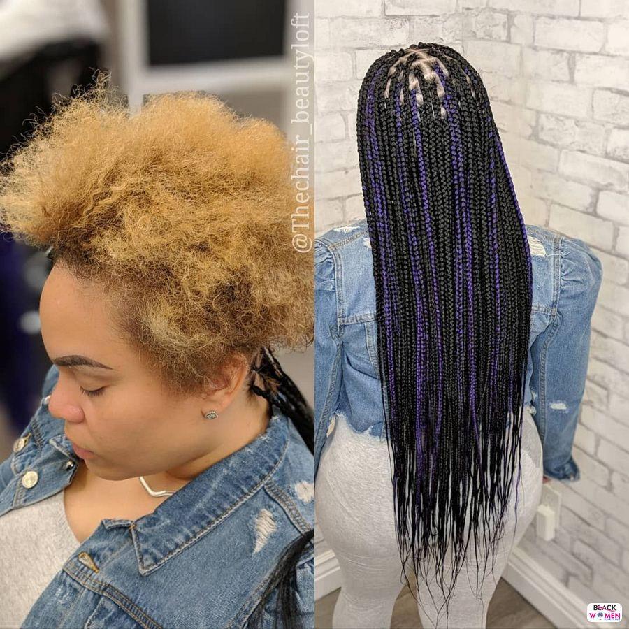 Box Braids hairstyleforblackwomen.net 1145