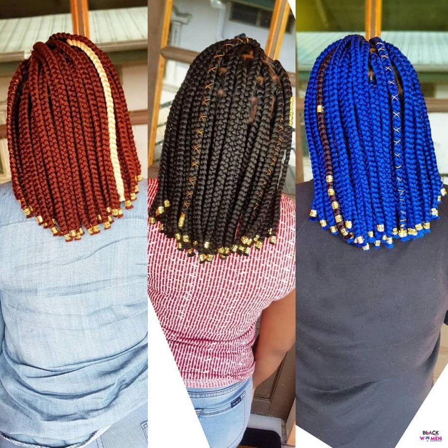 Box Braids hairstyleforblackwomen.net 1323