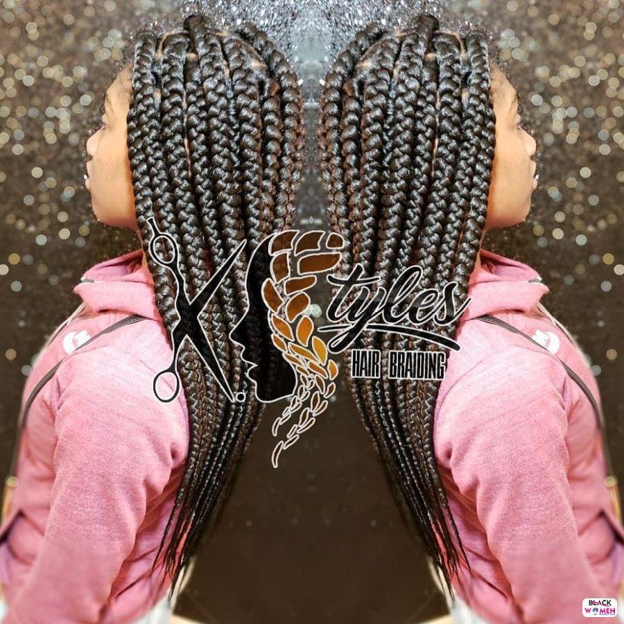 Box Braids hairstyleforblackwomen.net 1406