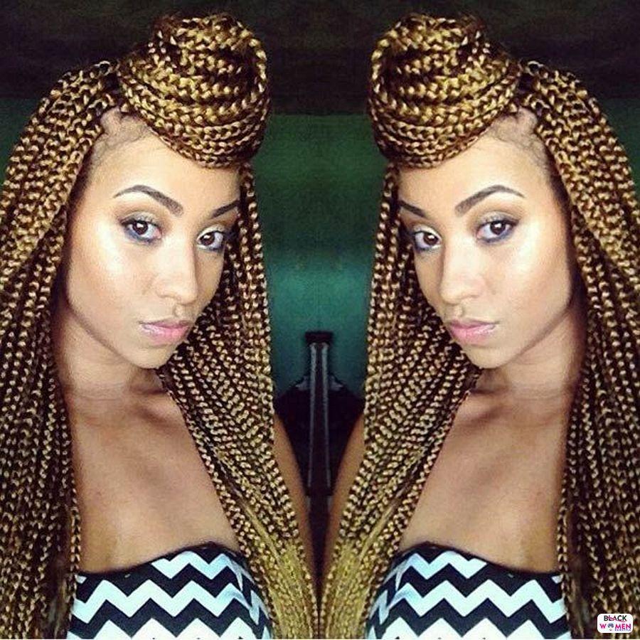 Box Braids hairstyleforblackwomen.net 198